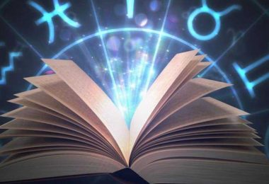 signes astrologiques les plus taquin